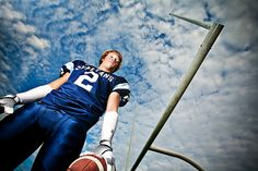 Football Senior by Keberly Photo, via Flickr