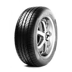 Torque Tq021 155/80R13 79T Vara Lakeland Florida, Vehicles, Car, Products, Tourism, Automobile, Cars, Beauty Products, Vehicle