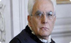 L'Italia ha un nuovo presidente: no, forse non passerà alla storia solo per il Mattarellum.
