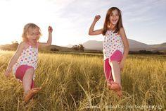 girls just wanna have fun - photo by mandi scholtz | www.mandischoltz.co.za South African Weddings, Cover Up, Girls, Fun, Photography, Dresses, Fashion, Toddler Girls, Vestidos