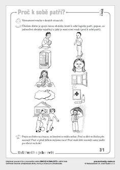 Kids Learning Activities, Worksheets, Kindergarten, Nova, First Class, Learning Activities For Kids, Kindergartens, Preschool, Countertops