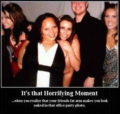 Kodak Moment Fail