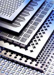 11 Best Decorative Metal Screen Images In 2014