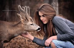 Photograph beauty of nature by Krunoslav Perasović on 500px