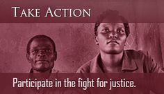 International Justice Mission Canada is a human rights organization that secures justice for victims of slavery, sexual exploitation and other forms of violent oppression, in partnership with U.S.-based International Justice Mission (IJM). IJM lawyers, investigators and aftercare professionals work with local officials to ensure immediate victim rescue and aftercare, to prosecute perpetrators and to ensure that public justice systems – police, courts and laws – effectively protect the poor.