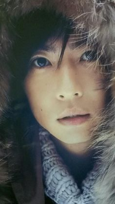 相葉雅紀+Actor | act.mini>相葉雅紀の画像 プリ ...