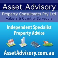 Independent property advice : Residential, Commercial, Industrial & Rural properties Commercial, Industrial, Advice, Industrial Music
