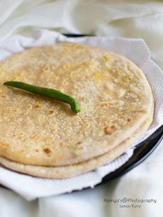 Lemon Kurry: dal paratha recipe -chana dal paratha recipe