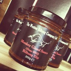 Great with Biltong, any meats and beautiful with Cheese ! Biltong, Coffee Bottle, Dips, Bbq, Curry, Cheese, Make It Yourself, Shop, Beautiful