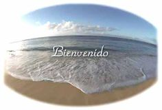 Tarjetas de Bienvenido - ♣♣ Postales Manantial de Agua Viva ...