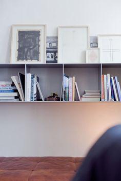 shelves  http://assets.coffeeklatch.be/files/1391/original/shelves.jpg?1333820575