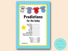 superhero-baby-shower-game-batman-superman-tlc62-predictions-for-baby