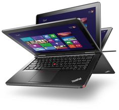 Lenovo ThinkPad Yoga 12 Ultrabook/Tablet – – In-plane Switching (IPS) Technology – Wireless LAN – Intel Core Touch Screen Laptop, Shops, Wireless Lan, Best Laptops, Pc Laptops, Chromebook, Hdd, Chennai, Model