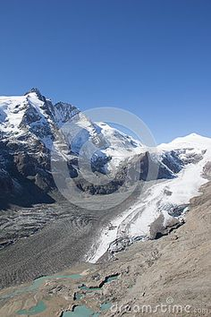 #Grossglockner #High #Alpine #Road #Carinthia #Austria @dreamstime #dreamstime #nature #landscape #travel #holidays #mountains #alps #outdoor #hiking #season #vacation #sightseeing #leisure #panorama #bluesky #summer #autumn #fall #trees #wonderful #colorful #beautiful #stock #photo #portfolio #download #hires #royaltyfree