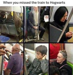 Harry Potter World Knight Bus through Harry Potter And The Cursed Child Full Book. Harry Potter Memes Ron little Harry Potter Movies Imdb Harry Potter Tumblr, Memes Do Harry Potter, Images Harry Potter, Fans D'harry Potter, Harry Potter Cast, Harry Potter Fandom, Harry Potter World, Potter Facts, Memes Humor
