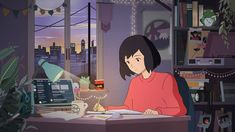 lofi hip hop radio - beats to study/chill/relax Comic Pictures, Manga Pictures, Current Songs, Hip Hop Radio, Funk Radio, Music Colleges, Lo Fi Music, Live Music, Chill