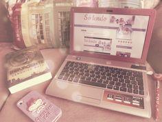 #books #livros #blog