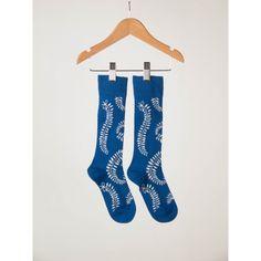 Laureus Socks