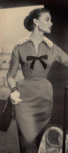 #pasttime #woman #womandress