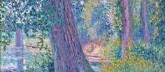 charles angrand pointillism paintings