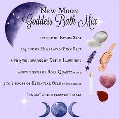 poset New Moon Bath New Moon Bath Mix bridal jewelry for the radiant bride Findi