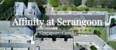 Affinity at Serangoon - Condo by Oxley Holdings at Serangoon North