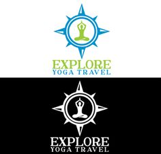 ***Updated design request**** Global niche yoga... Upmarket, Personable Logo Design by adesign