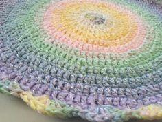 dawn ramsay pastel crochet mandalasformarinke