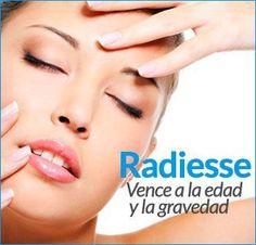 Medicina Estética Facial - CLÍNICAS de ESTÉTICA VICARIO