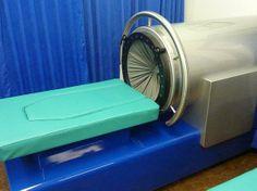 Vacustyler Unterdruckgerät Anti Cellulite Behandlung, gegen Besenreiser und Krampfadern  € 4900, - Farbe Blau/ Silber gebraucht kaufen