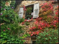 Castelnou (Catalunya Nord)
