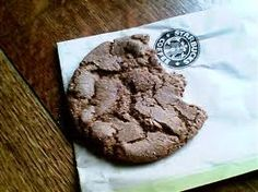 Just tried these and they are delicious!! Side note: I made mine smaller than the recipe says, and they don't spread too much. Also, it took 14 minutes to bake. Starbucks Restaurant Copycat Recipes: Ginger Molasses Cookies