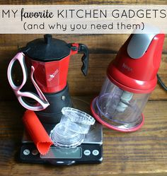 Jessica lynn writes an italian chicken pitcher giving one away ends 6 17 jessica lynn - Four gadgets that make cooking easier and pleasant ...