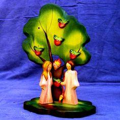 dates fruit in spanish what was the forbidden fruit in the garden of eden
