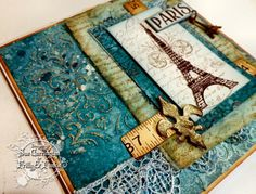 http://stampingsuestyle.blogspot.co.uk/2015/03/vacation-time.html