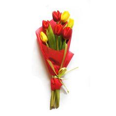 букет из тюльпанов декор: 17 тыс изображений найдено в Яндекс.Картинках