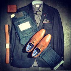 Buy mens Diesel Jeans, Carhartt WIP online – AddamStore.com