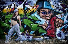 Hip Hop by Anda Tamás on 500px