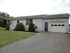 5630 Updyke Road in Trumansburg. Now Listed at $169,900. Trumansburg School District. Beautiful ranch style home built in 1992 sits on 2.13 acres but looks like so much more !! This Trumansburg home has 2- 3 bedrooms. Set up as 2 bedroom now and could easily be converted to 3 by just adding french doors. If not, you have a beautiful sun room with fireplace, bar and sliders that walkout For More Information Go To Jody Saunders Guide To Homes In The Finger Lakes Region On Facebook !! Thank you…