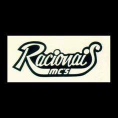 #mc s #racionais #racionais mc s