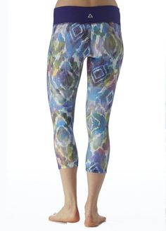 103013b1cca1a Access denied | PRISMSPORT | Fashionable Women's Yoga & Athletic Apparel
