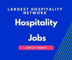 https://www.ehospitalian.com/jobs/team-leader-restaurant-reservation-marriott-international-dubai/