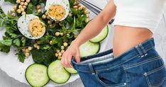 Dieta z jajkami na twardo - 10kg w 2 tygodnie! - DomPelenPomyslow.pl