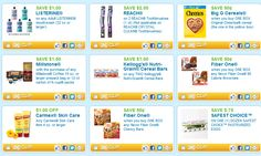 Over 200 Money Saving Grocery Coupons From Coupons-com  http://spacecoastcouponsofbrevard.com/coupons/coupons-com