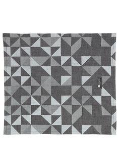 LUHTA, Pefletti Origami