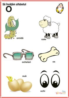 Alphabet, Homeschool, Comics, Learning, Logos, Baby, Crafts, Rome, Embroidery