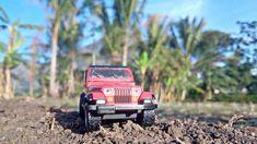 Jeep Diecast, Jeep, Toys, Car, Photography, Activity Toys, Automobile, Photograph, Clearance Toys