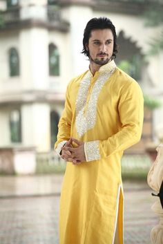 Fashion 1o1 - Browse the latest Fashion and Trends: Pathani Kurta Pajama For Men From Online Stores