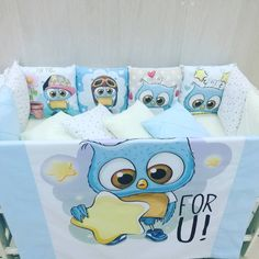 Duvet Bedding, Bed Duvet Covers, Toy Chest, Storage Chest, Toys, Home Decor, Down Comforter Bedding, Activity Toys, Decoration Home