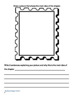 Printables Flat Stanley Worksheets flats be cool and my website on pinterest flat stanley reading comp packet free